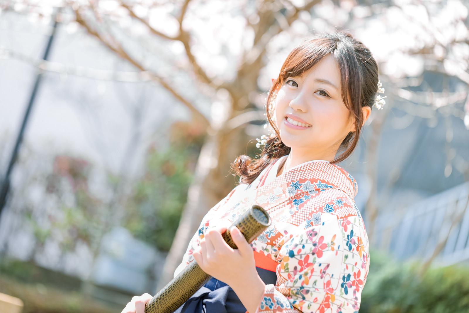室田瑞希さん卒業発表!突然の発表にファンに衝撃 家庭環境や大学も影響?