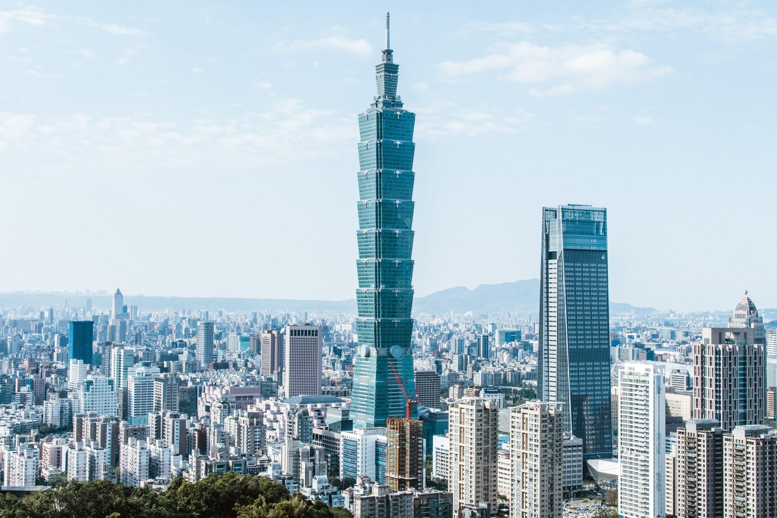 台湾奨学金 認証 華語文